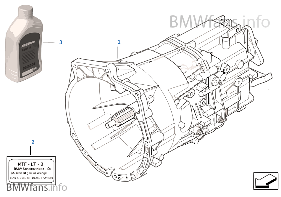 bmw 545i engine wiring diagrams