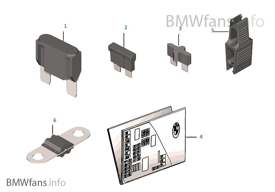 autode teema vol 4 hinnavaatluse foorumid. Black Bedroom Furniture Sets. Home Design Ideas