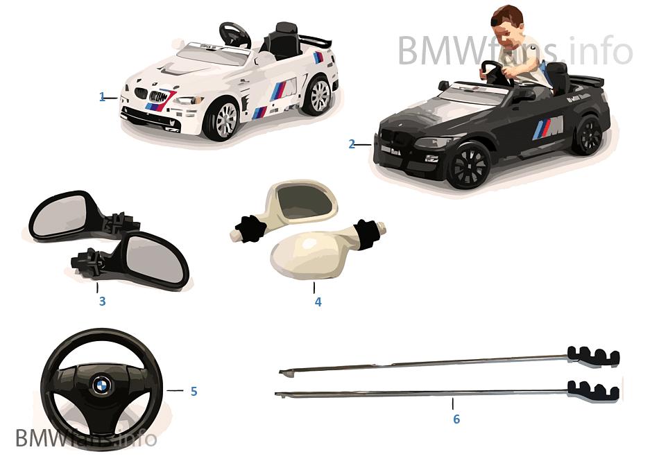 XFCNOI 1pair di Pedal Pedal Car Gas Freno Accelerator Accessori Copertura Misura for Il BMW M2 M3 M4 M5 M6 I3 I8 Gas Copertina Auto Parts