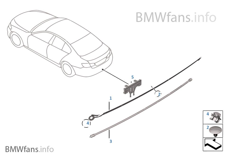 Sensor wire for smart opener bmw x3 f25 x3 28ix n52n usa sensor wire for smart opener sciox Choice Image