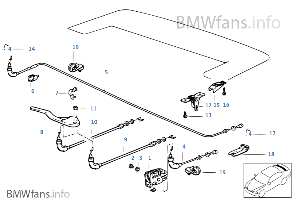 e30 radiator diagram  diagram  auto wiring diagram