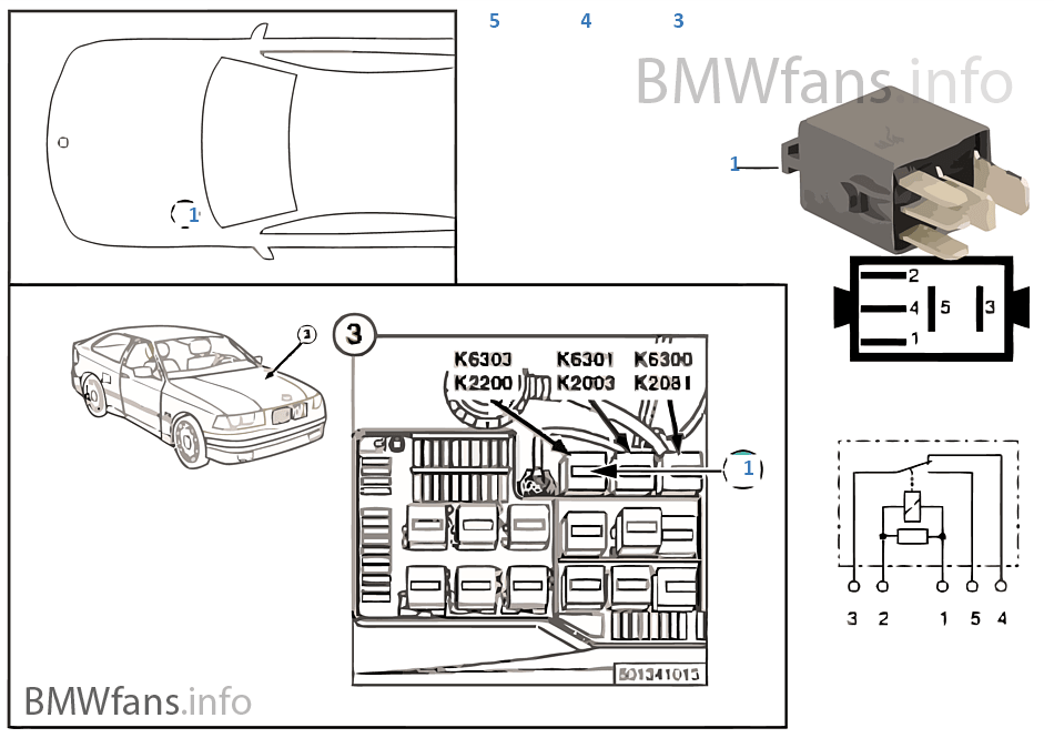 E36 Alternator Diagram - Wiring Diagram Database •