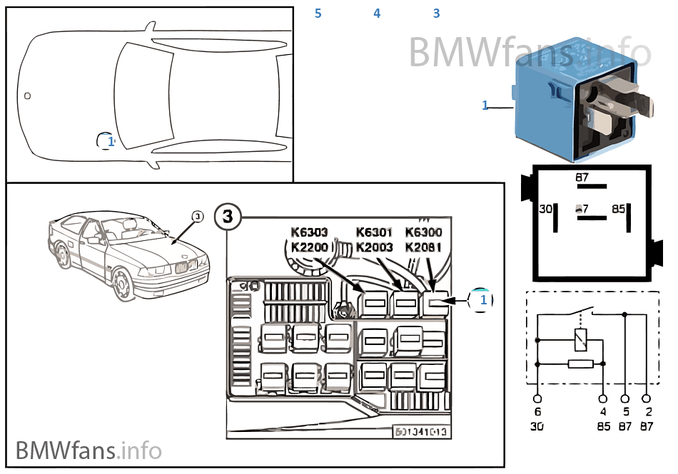 bmw fuse box layout e46 bmw 325i fuse box layout bmw 325i dme relay location wiring diagrams image free