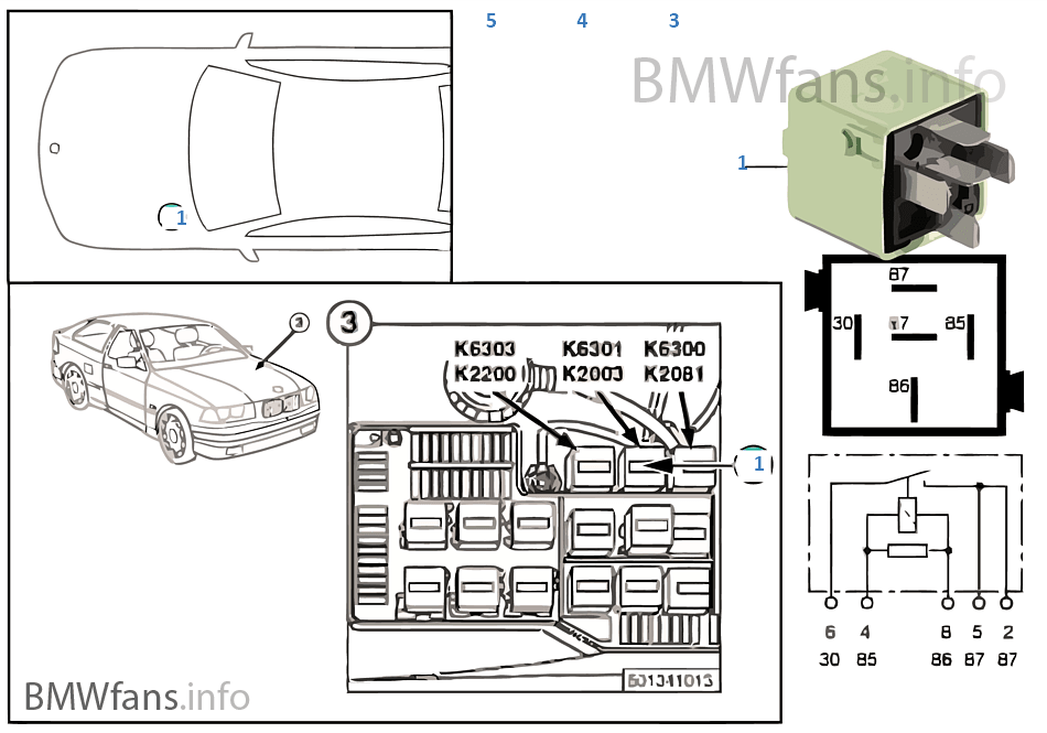Bmw relay diagram bmw e90 relay diagram wiring diagrams bmw relay diagram bmw e90 relay diagram wiring diagrams bmw e46 relay diagram relay for fuel ccuart Images