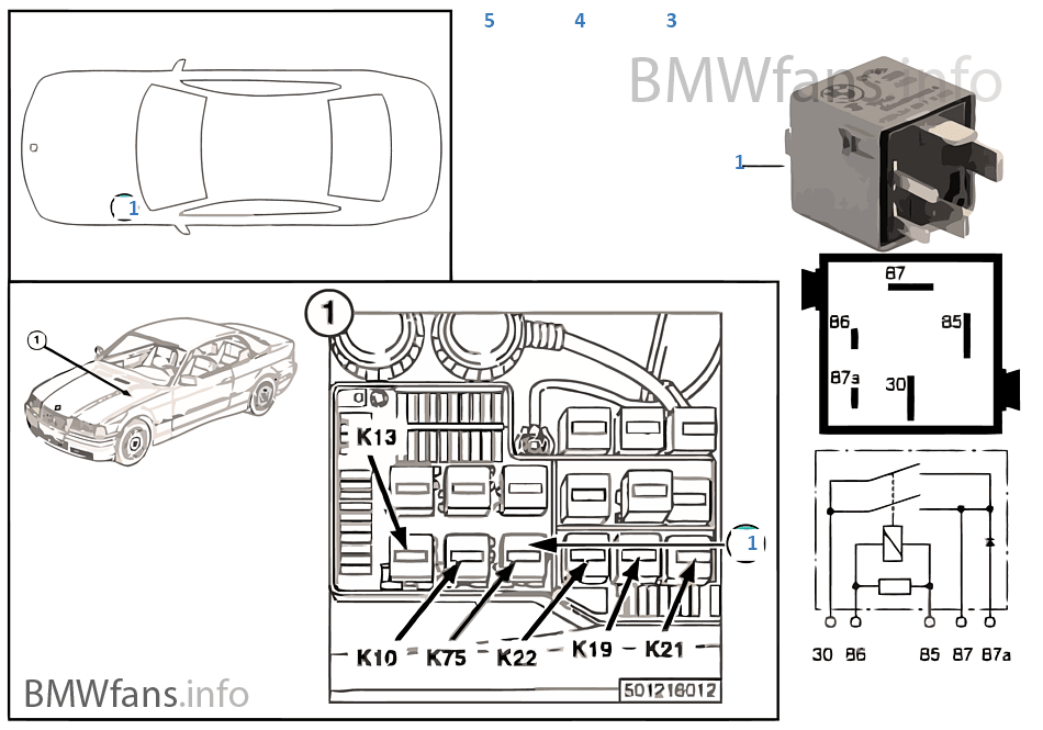 P 0996b43f802c54bb also 2003 Honda Civic Lx Starting Diagram as well 2002 Bmw 325i Body Diagram moreover 2006 Bmw 325xi Fuse Box Diagram besides 2001 Bmw 325i Starter Wiring Diagram. on 2004 bmw 325i starter relay location