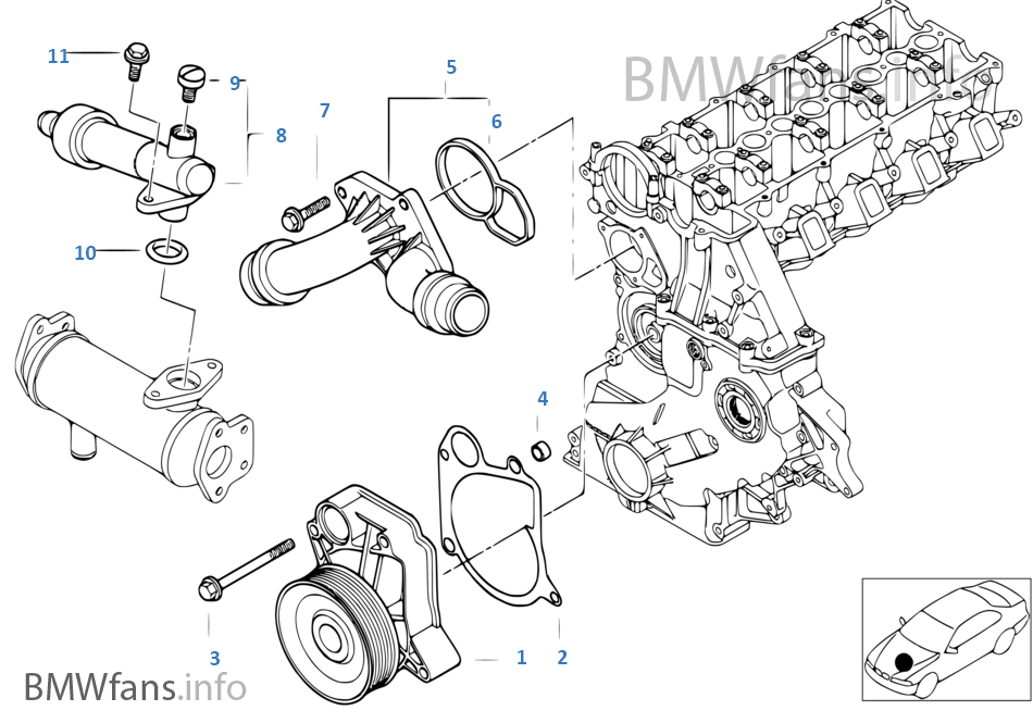 2000 bmw e46 turbo engine diagram  bmw  auto wiring diagram