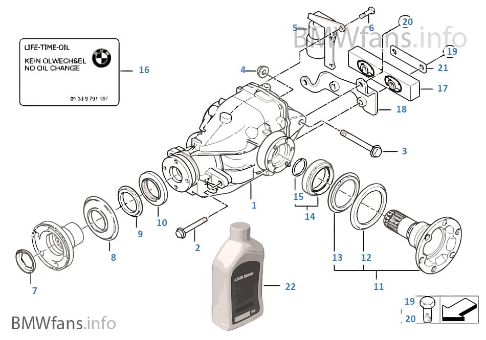 Wiring diagram bmw e46 330d jzgreentown e46 engine diagram bmw 330 d repair wiring scheme asfbconference2016 Choice Image