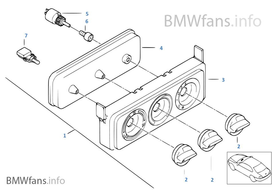heat diagram z3 wiring diagram todaysheat diagram z3 simple wiring diagram  schema heat flow diagram heat