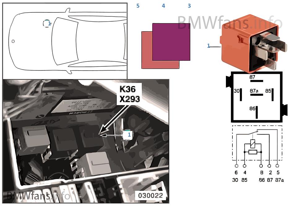 e38 wiper wiring diagram e24 wiring diagram wiring diagram