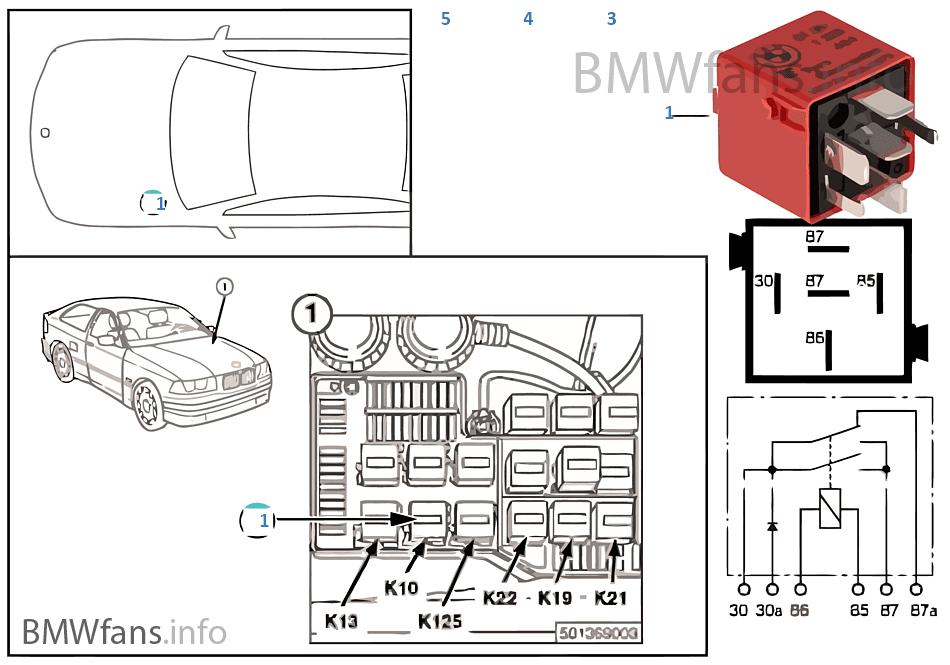 appealing bmw k10s wiring diagram gallery