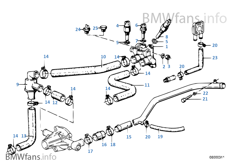 e30 transmission diagram  diagram  auto wiring diagram