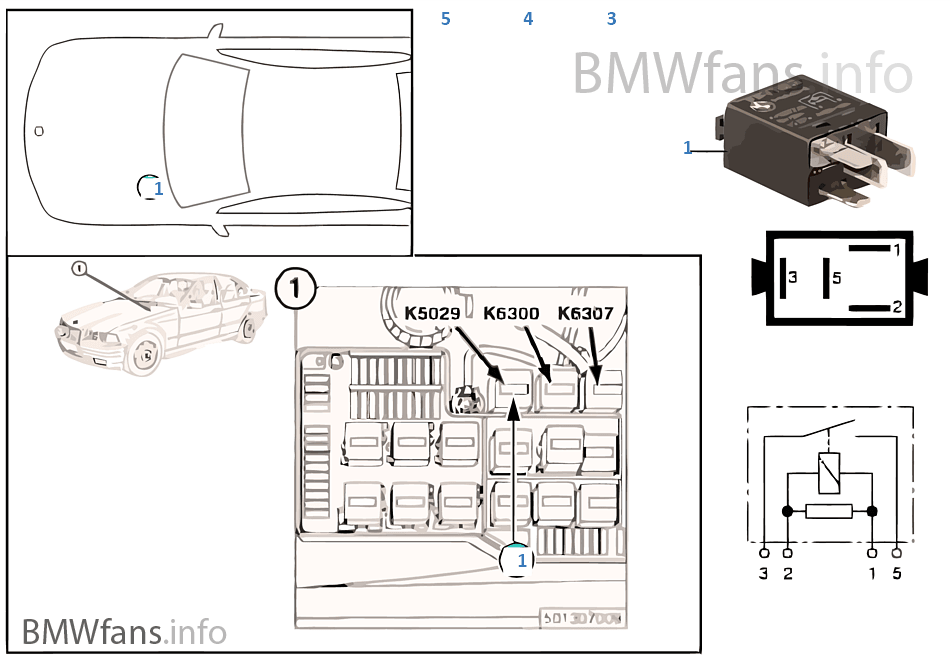 e36 ews wiring diagram