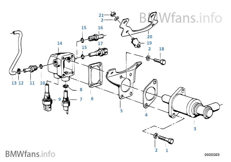 2008 bmw 535i wiring diagram