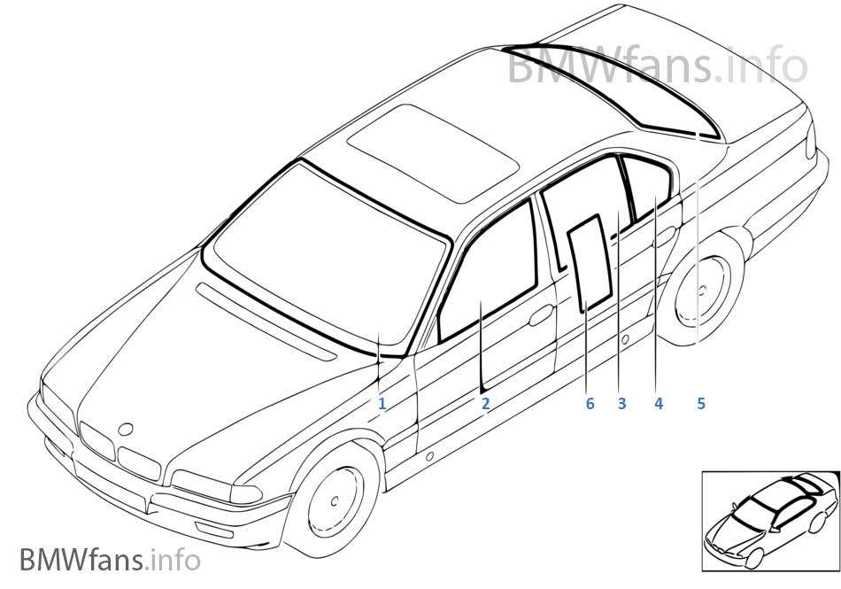 bmw e3 parts diagram  bmw  auto wiring diagram