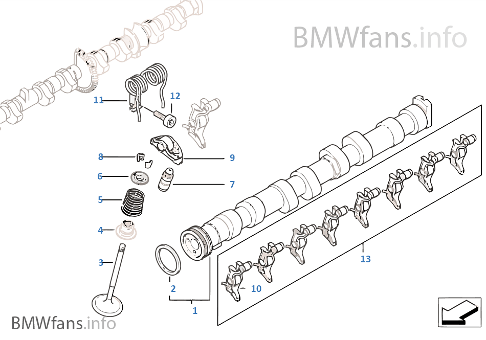bmw 318i parts diagram html