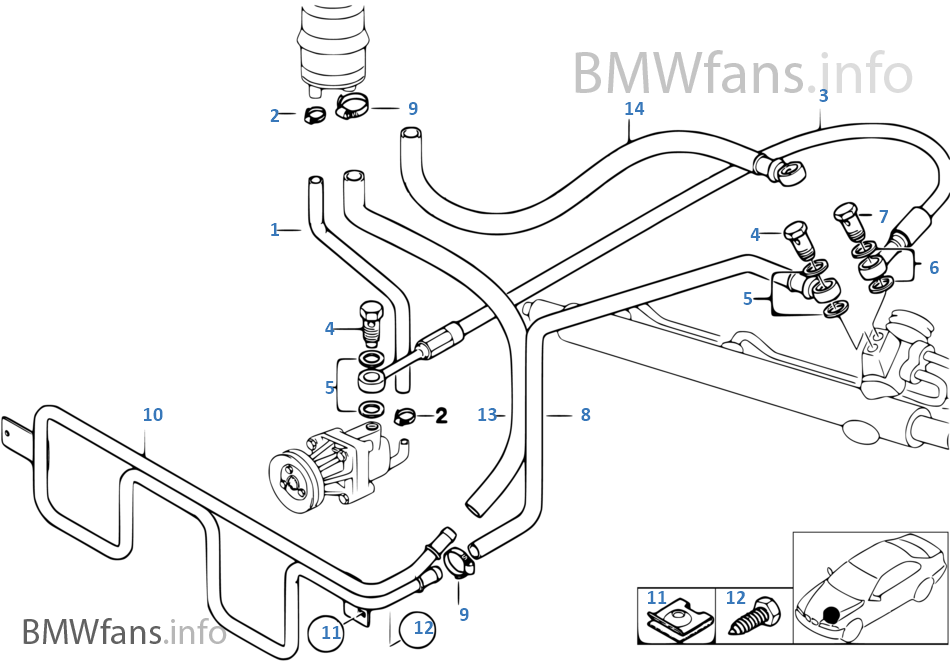 2003 Bmw 745i Belt Diagram besides E36 M50 Wiring Diagram moreover E30 M20 Timing Belt together with Showthread further Vacuum Diagram Bmw M50. on m52 intake manifold