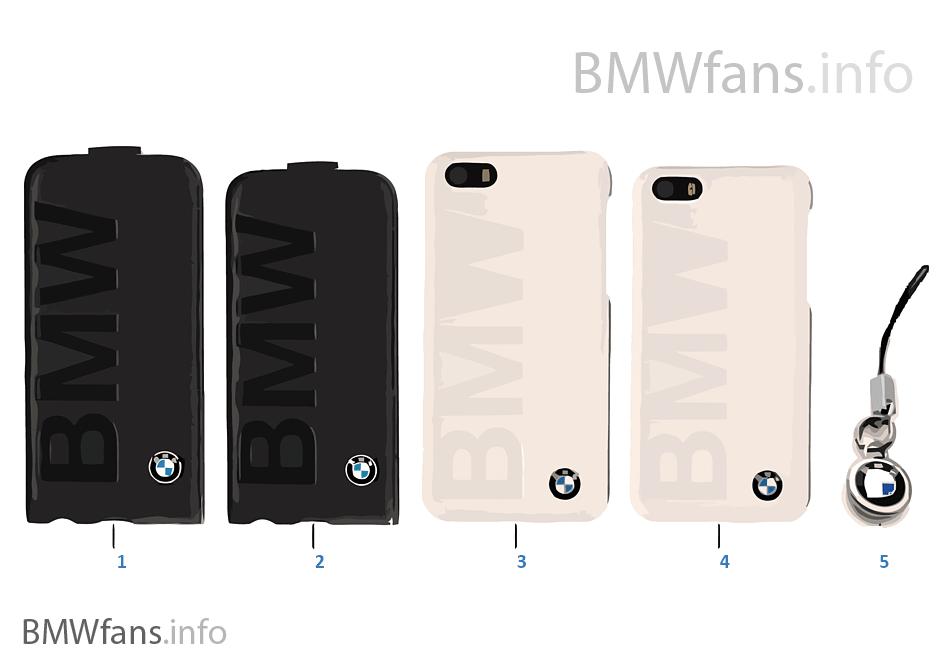 BMWCollection-携帯電話アクセサリー14/16