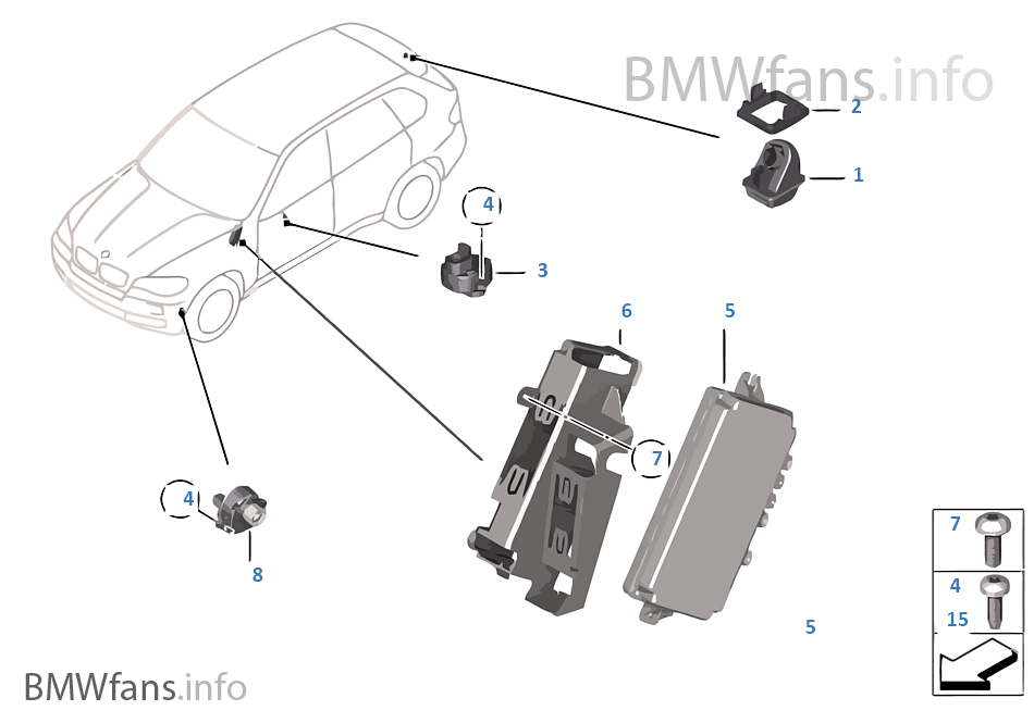 Bmw Wiring Diagrams E70 | Wiring Diagram Bmw X5 E70 Wiring Car ... on nitro boat carpet decals, hovercraft diagram, nitro servo wiring, nitro nx 750 bass boat, nitro boat motor, jon boat trailers diagram, nitro boat accessories, nitro boat ignition switch, fishing boat diagram, rc servo circuit diagram, nitro boats replacement parts, servo motor diagram, nitro boat relay, nitro boat engine, champion boat diagram, rc car diagram, nitro boat specifications, nitro boat seats, nitro bass boat decals, nitro boat trailer,