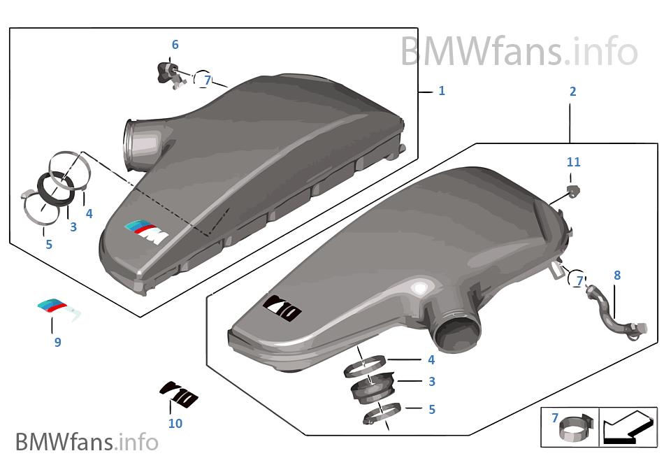bmw s85 engine diagram online schematic diagram u2022 rh epicstore co BMW M3 Supercharger Kit BMW M5 V10 Engine