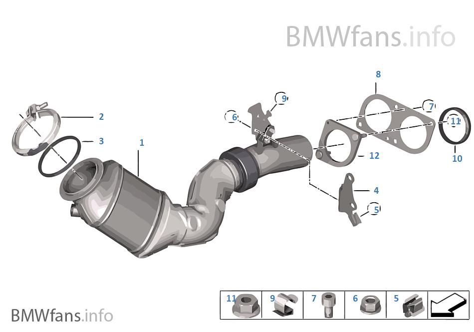 S55 Engine Diagram - Wiring Diagrams Schema
