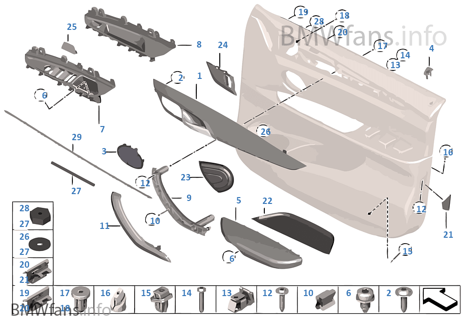 bmw x5 door diagram wiring diagram Alarm 2008 BMW X5 Door Diagram 2015 x6 interior door trim question bmw x5 door diagram