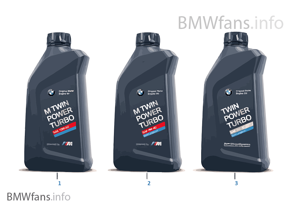 Bmw engine oil mexico bmw accessories catalog for Motor oil for bmw