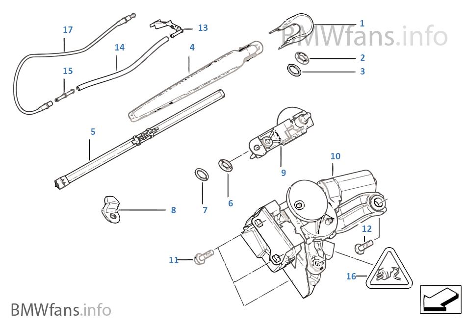 stereo wiring diagram bmw x3 f25  bmw  auto wiring diagram