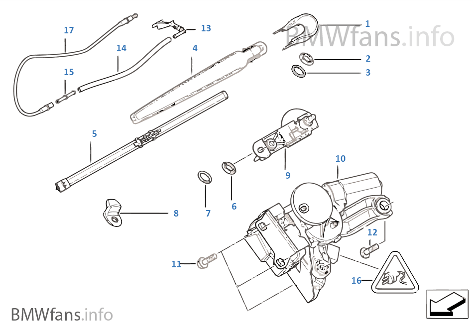 E92 Race Car Engine Diagram And Wiring Diagram
