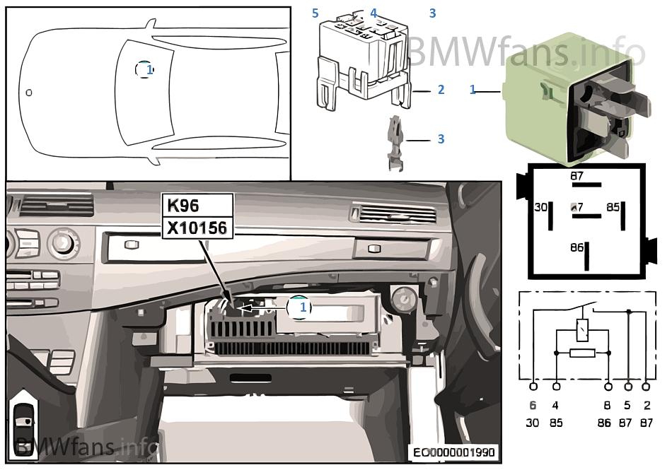 fuel pump wiring diagram e60 electrical wiring diagram house u2022 rh universalservices co bmw e46 fuel pump diagram 2002 bmw 325i fuel pump wiring diagram