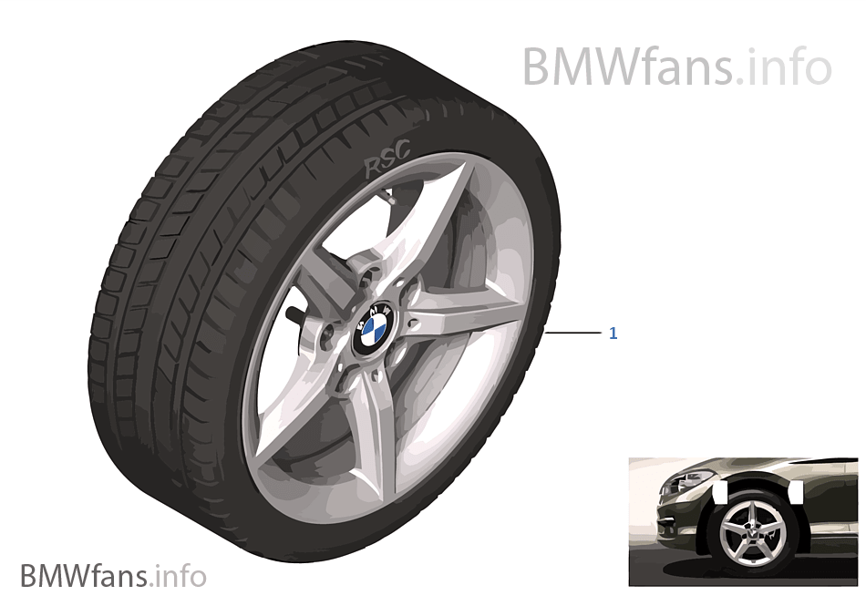 winter wheel\u0026tire star spoke 654 bmw 1\u0027 f20 118i n13 europewinter wheel\u0026tire star spoke 654 bmw 118i f20 5 doors europe n13