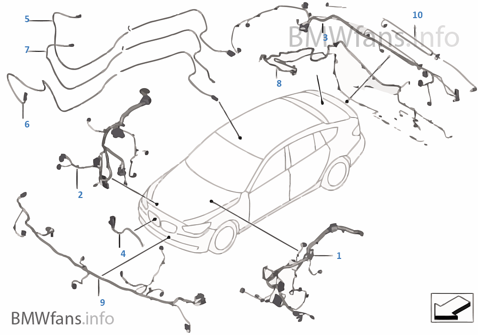 bmw diagrams   wds bmw wiring diagrams online