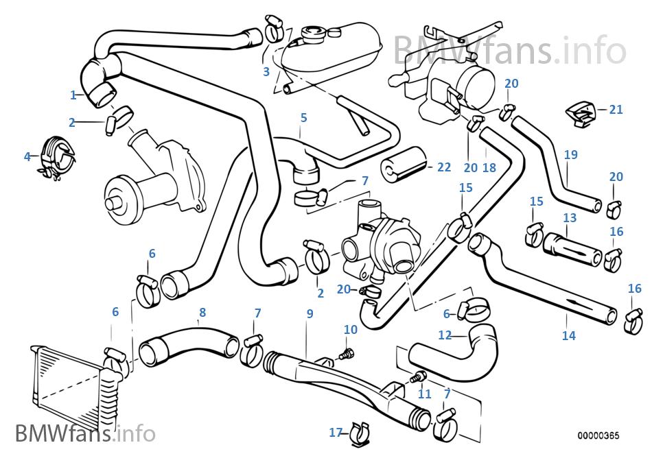 e30 m20 wiring diagram engine diagram and wiring diagram. Black Bedroom Furniture Sets. Home Design Ideas