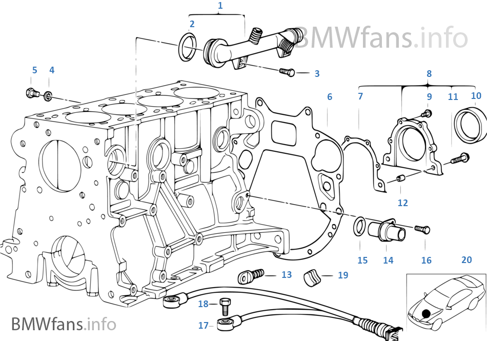 bmw n62 engine diagram  u2022 wiring and engine diagram