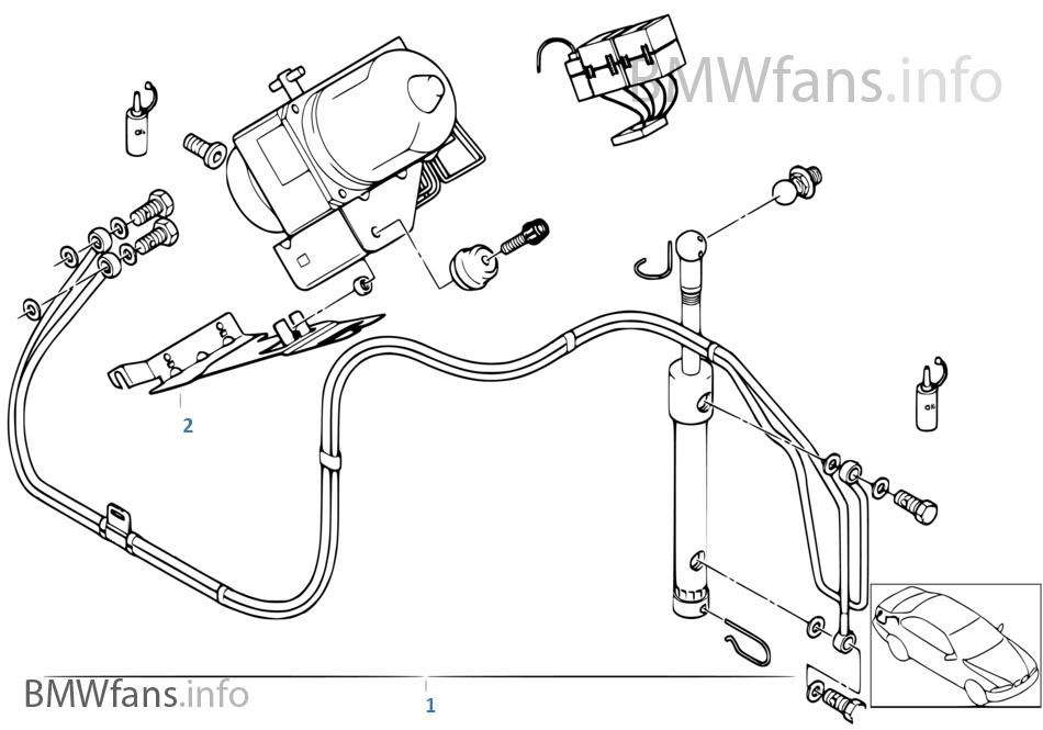 Bmw Z3 2 8 Engine Diagram