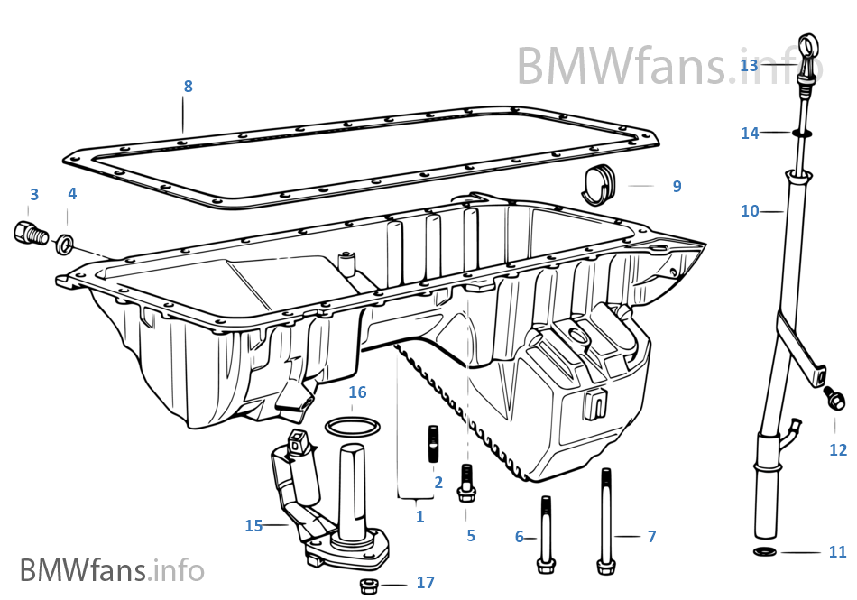 Bmw M42 Engine Vacuum Diagram furthermore Bmw X3 Coolant System Diagram likewise E46 Fsu Wiring Diagram together with 2001 Bmw 540i Fuse Box Location as well 2003 Bmw 530i Engine Diagram. on 2003 bmw 540i cooling system diagram