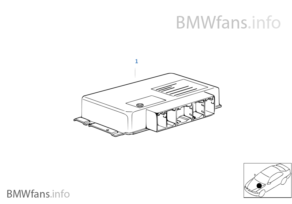 2006 bmw x5 4 4i engine diagram 2001 bmw x5 engine diagram