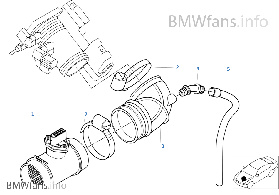2001 Bmw E36 7 Z3 M Roadster Coupe moreover Bmw M3 Fuel Pump Relay Location likewise Wiring An Outlet With Switch as well 2007 Gmc Savana Circuit Breaker Junction Block Fuse And Relay Diagram together with GTR  Spieleserie. on coupe circuit bmw z3
