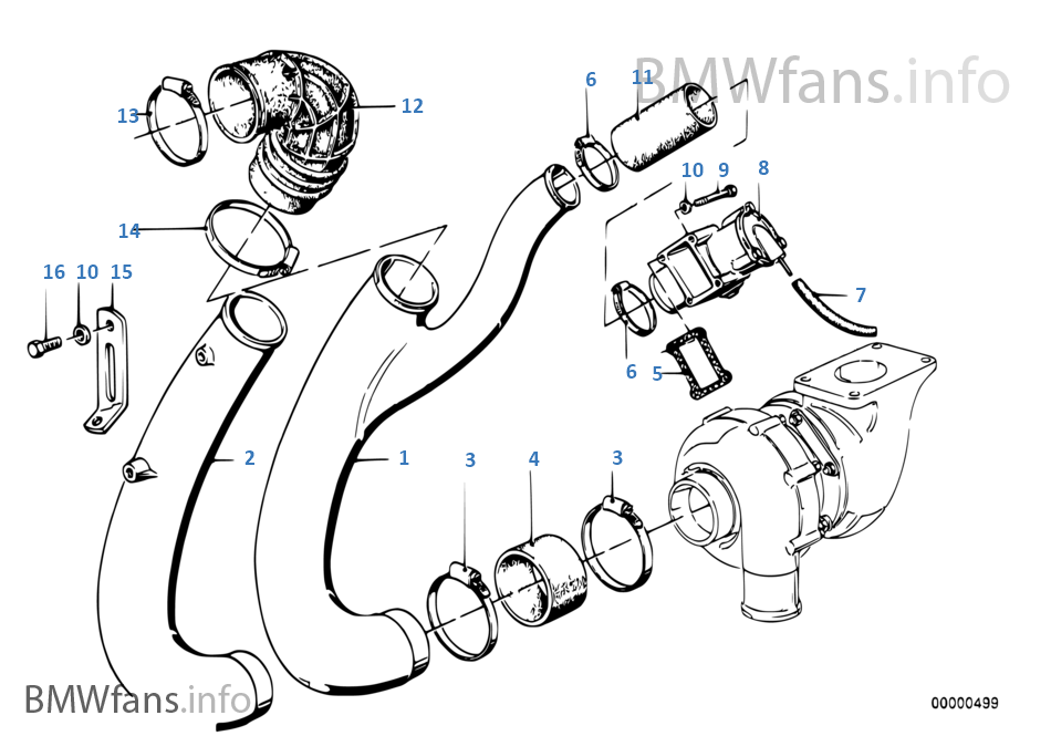 2007 bmw 530xi fuse diagram