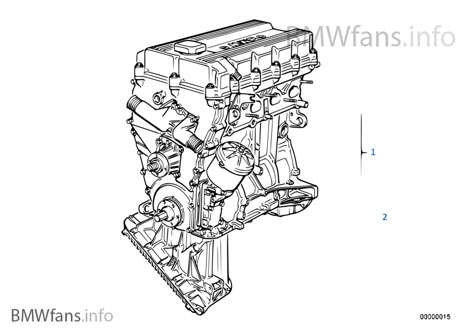 bmw m42 engine diagram bmw 2002 engine diagram wiring