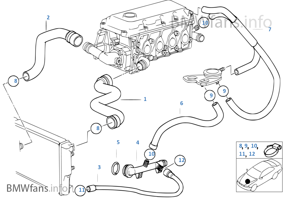 wiring diagram bmw z1  bmw z wiring diagram simple options