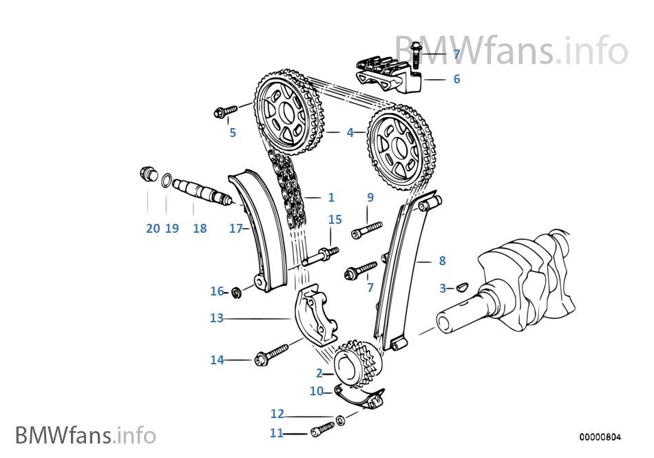 bmw 318ti engine diagram audi s6 engine diagram wiring