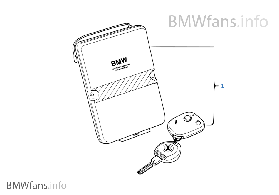 bmw 745i battery location  bmw  free engine image for user