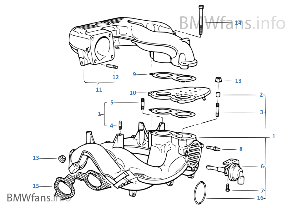 How To Replace Ccv On Bmw E46 furthermore E36 318i Trha Motor Skace Dusi Sa Neriesitelne T62989 60 likewise Bmw 318i Engine Wiring likewise Audi Intake Manifold Tuning Sensor Wiring Diagram besides Cooling System Water Hoses. on bmw e36 intake manifold