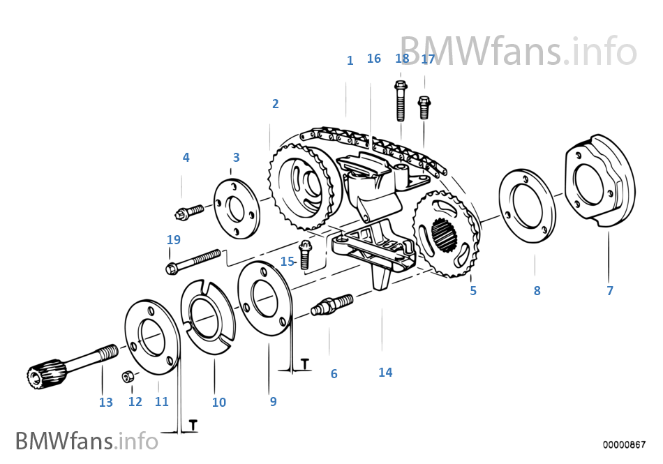 2001 bmw 740il engine diagram - wiring diagrams image free
