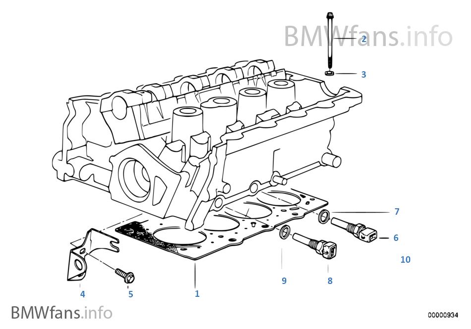 E30 318i M42b18 Engine Diagram - List of Wiring Diagrams M Bmw Wiring Harness on