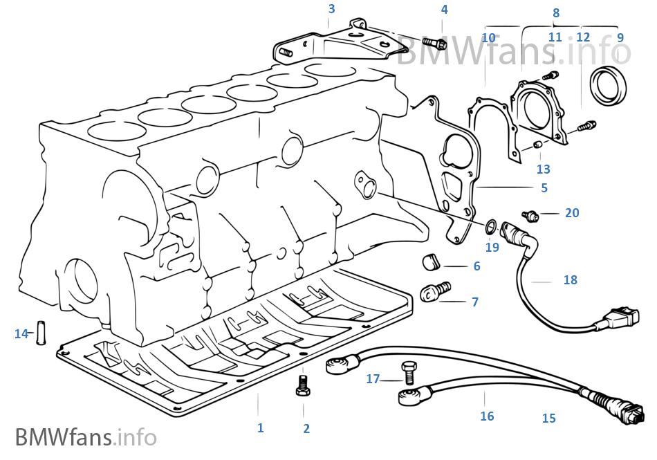 DIAGRAM] Bmw 323ci Engine Parts Diagram - 52 American Vintage Telecaster 4  Way Wiring Diagram List cover.mon1erinstrument.frmon1erinstrument.fr