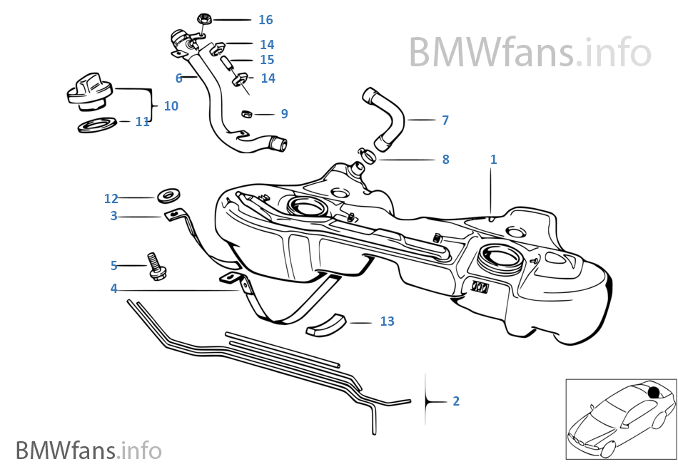 Qzt on Bmw 325i Serpentine Belt Diagram