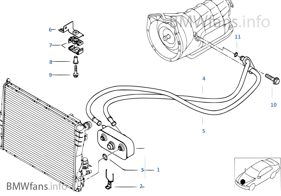 E46 325i Engine Bay Diagram Html Com