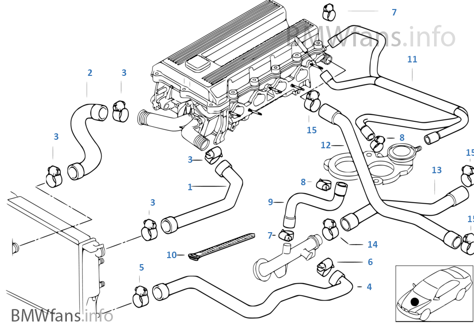 m44 engine diagram bmw wiring diagrams online bmw m44 engine diagram bmw wiring diagrams online