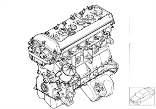 peugeot 206 wiring diagram user manual with Thermostat With Probe on Acura Cl Fuel Pump Location moreover Mg Mgb Fuel Line Diagram furthermore Industrial Ventilation Diagrams also Honda Lower Unit Diagram as well Thermostat With Probe.